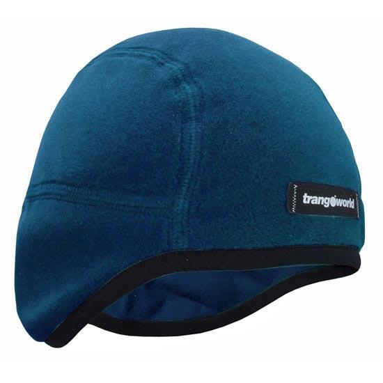 Azul Mikonos