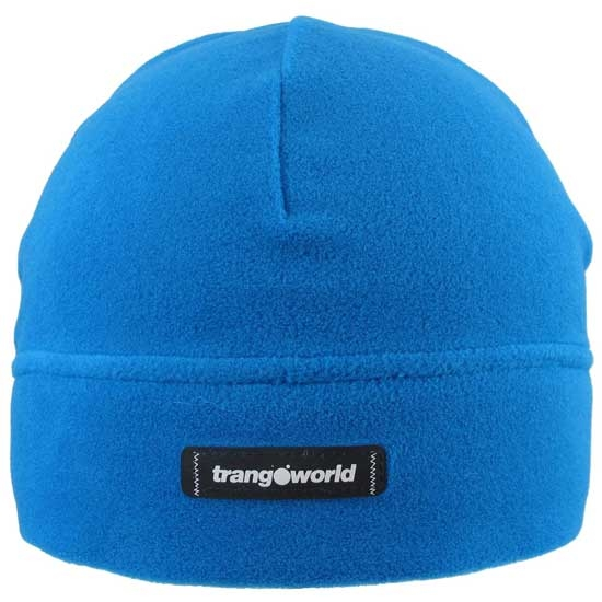 Trangoworld Pokka UA - Azul Mikonos