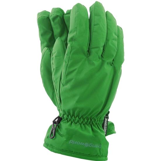 Trangoworld Lizao - Verde