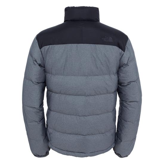 The North Face Nuptse 2 Jacket - Photo de détail