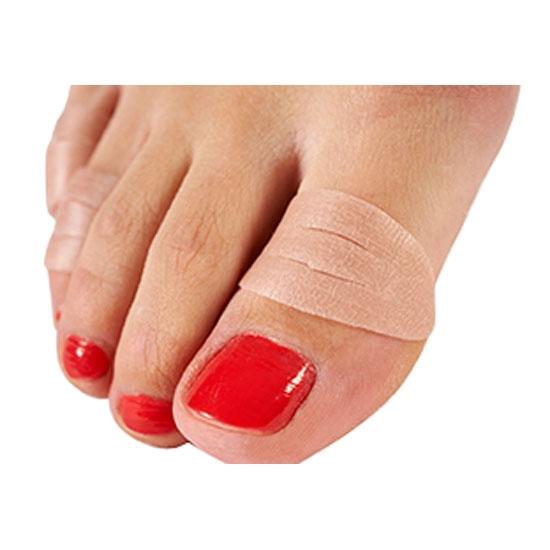 Sidas Toe protector (x5) - Photo de détail
