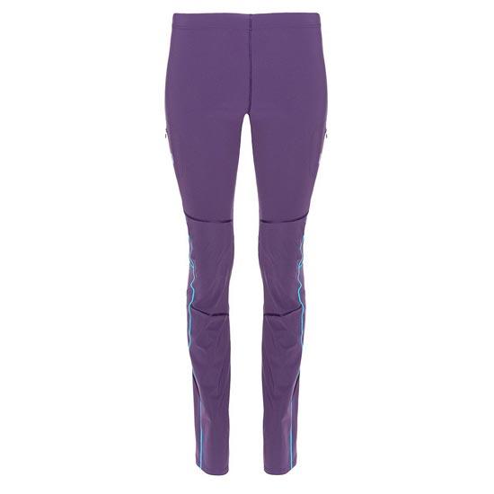 Ternua Hyper W - Purple