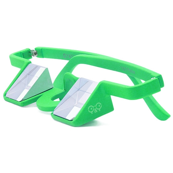 Y&y Plasfun Green - Green