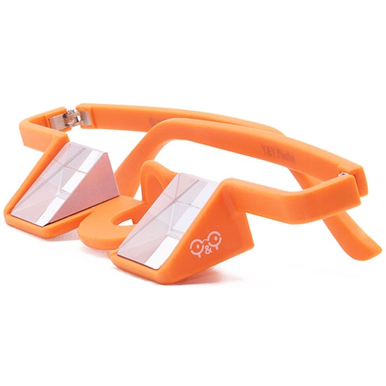 Y&y Plasfun Orange - Orange