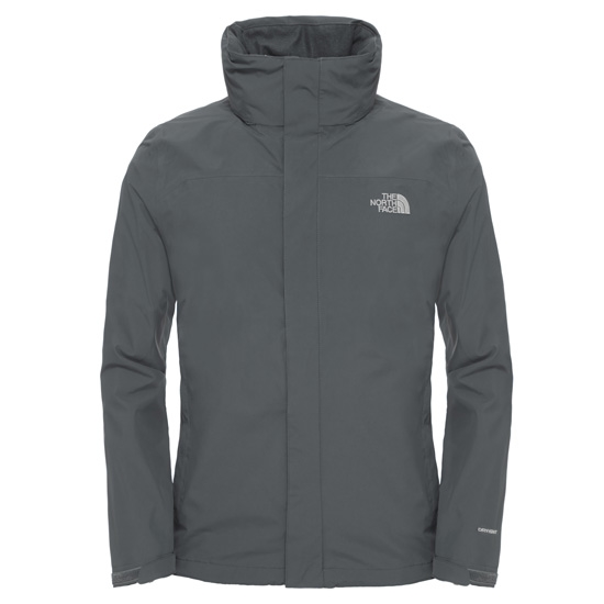 The North Face Sangro Jacket - Spruce Green