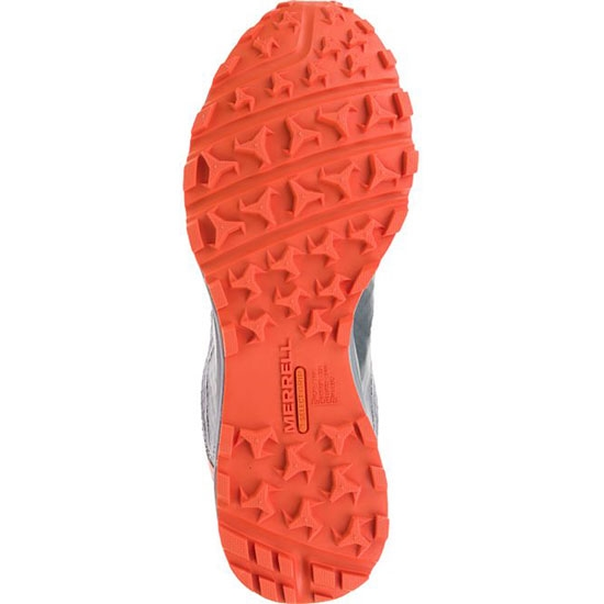 Merrell All Out Crush Light - Foto de detalle
