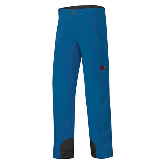 Mammut Tatramar SO Pants - Atlantic