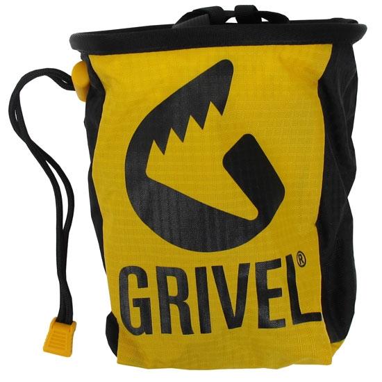 Grivel Chalk Bag -