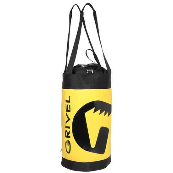 Grivel Haul Bag 90 -