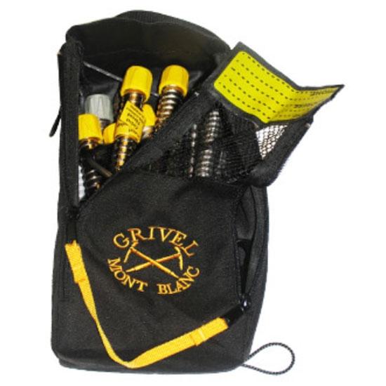 Grivel Gear Safe -
