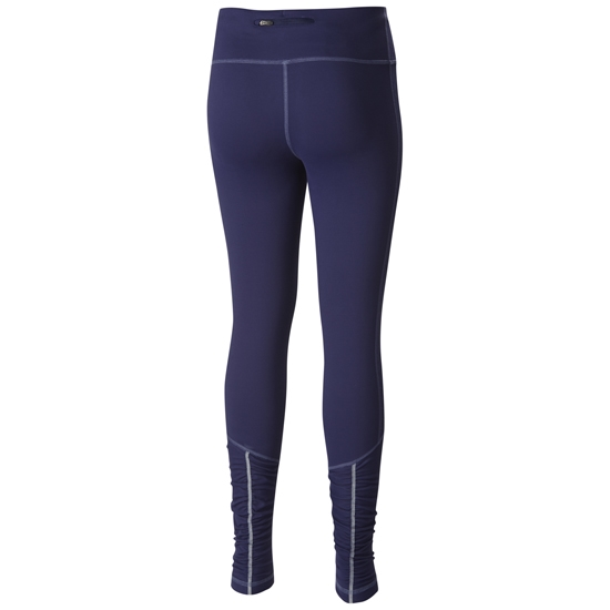 Columbia Trail Flash Legging W - Photo de détail