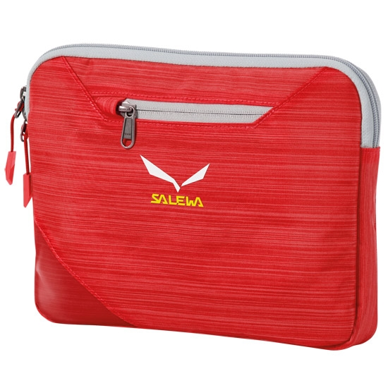 Salewa Tablet - Red