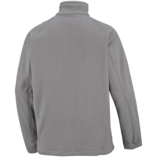 Columbia Fast Trek II Full Zip Fleece - Photo de détail