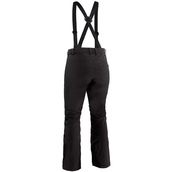 8848 Altitude Cleare Pant W - Photo of detail