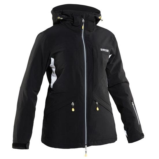8848 Altitude Miva Jacket W - Black