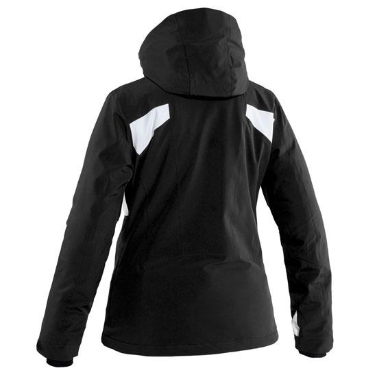 8848 Altitude Miva Jacket W - Photo de détail