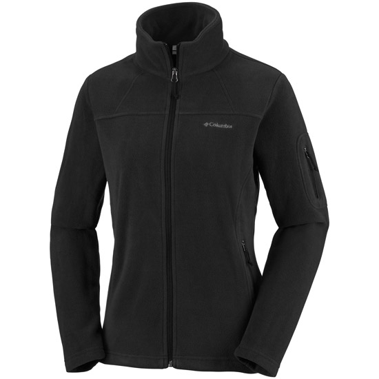 Columbia Fast Trek II Jacket W -