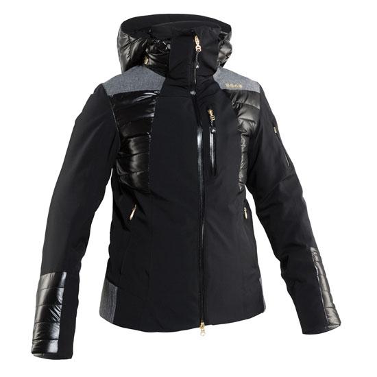 8848 Altitude Mindy Jacket W - Black