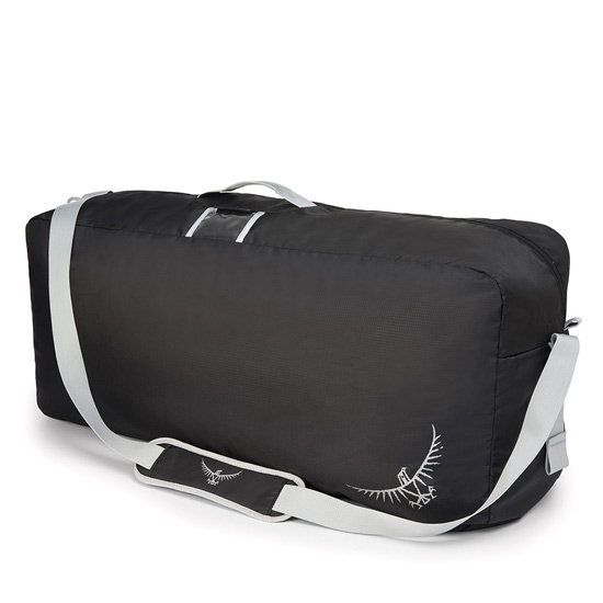 Osprey Poco Carring Case - Black