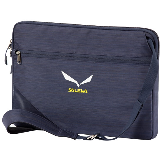 Salewa Laptop (15'') - Navy