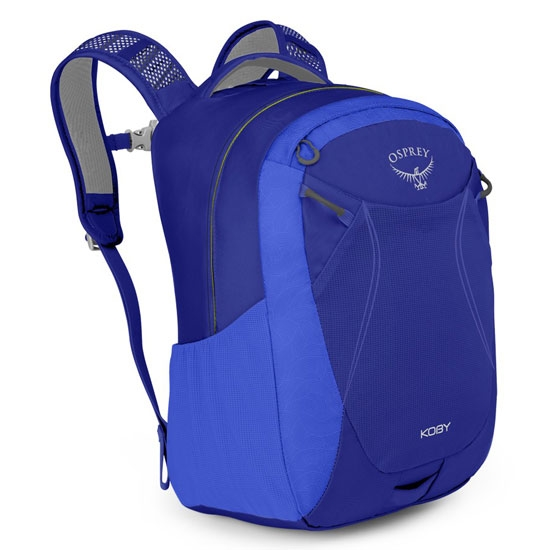 Osprey Koby 20 Jr - Hero Blue