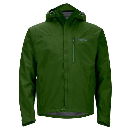 Marmot Minimalist Jacket - Alpine Green