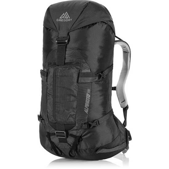 Gregory Alpinisto 35 M - Black