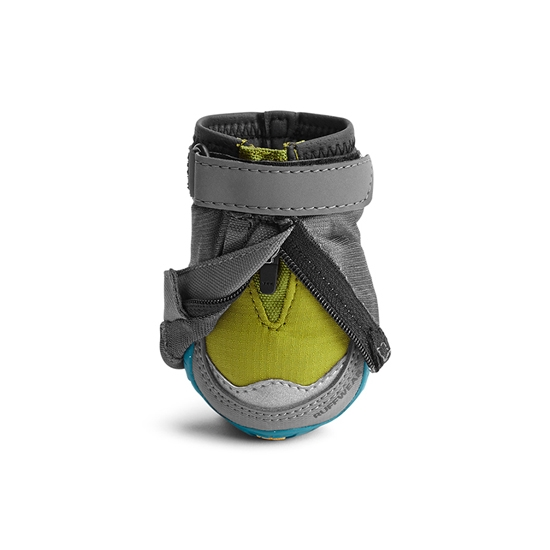 Ruffwear Polar Trex XXL - Photo de détail
