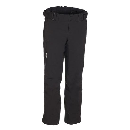 Phenix-Matrix-Iii-Salopette-Pz-Pantalones-Impermeables
