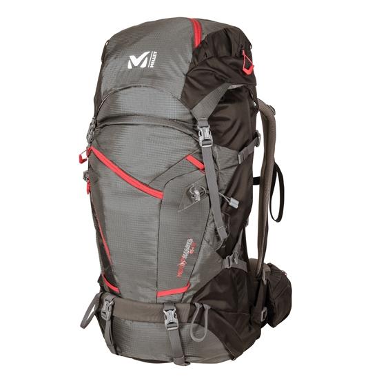 Millet Mount Shasta 45+10 - Tarmac/ Noir