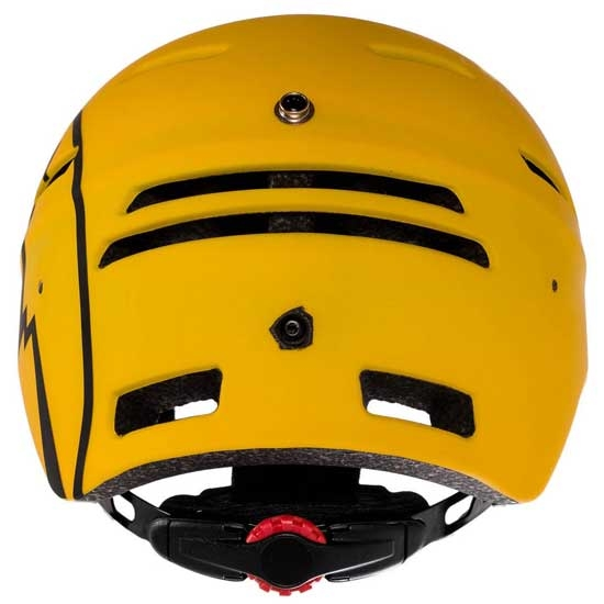 La Sportiva Combo Helmet - Photo de détail