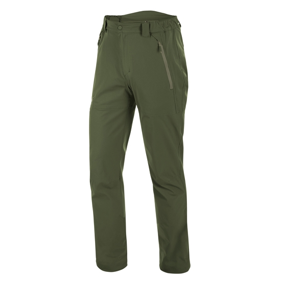 Salewa Melz 2.0 Dst M Pant - Oil Green