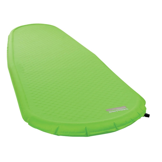 Therm-a-rest Trail Pro Large - Gecko