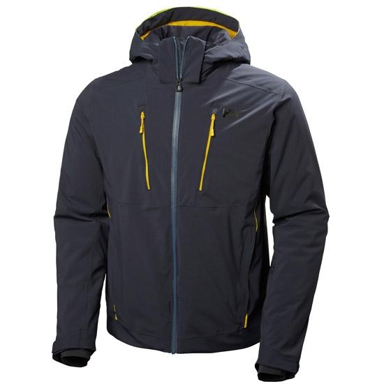 Helly-Hansen-Alpha-3-0-Jacket-Chaquetas-Impermeables