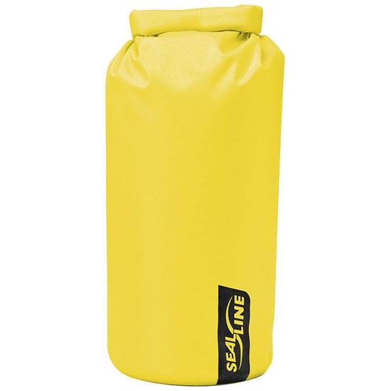 Seal Line Baja Dry Bag 5 L - Yellow