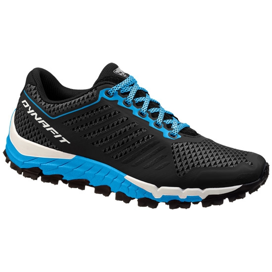 Dynafit Trailbreaker - Black/Sparta Blue