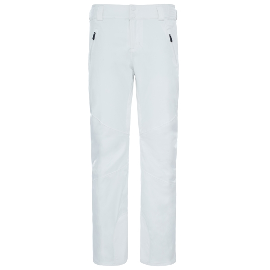 The North Face Ravina Pant W - TNF White