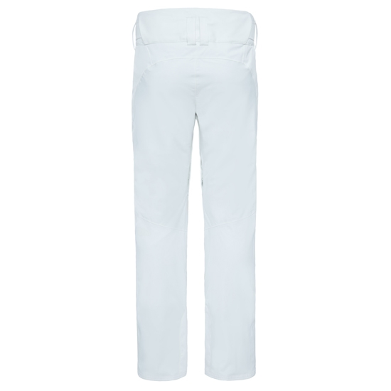 The North Face Ravina Pant W - Detail Foto