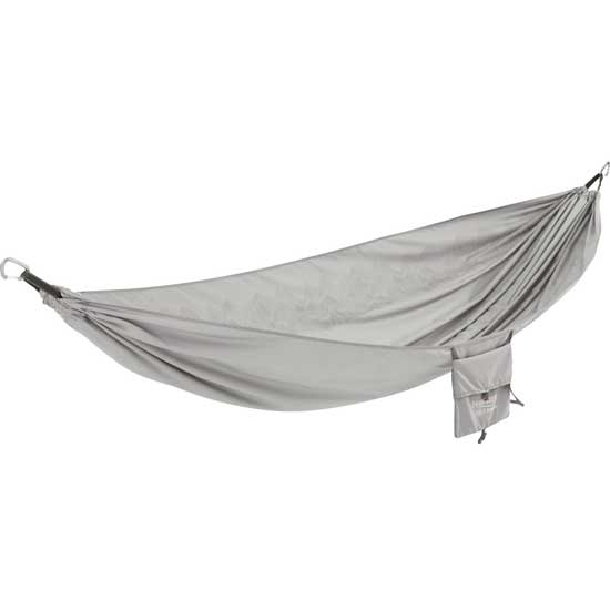 Therm-a-rest Slacker Hammock Double - Grey