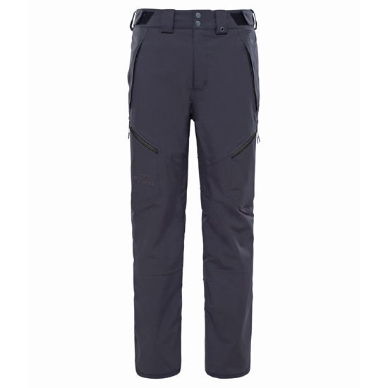 The North Face Chakal Pant - Asphalt Grey