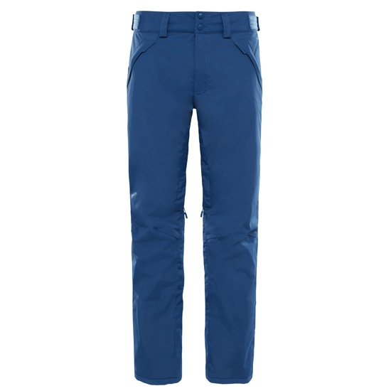 The North Face Presena Pant - Shady Blue