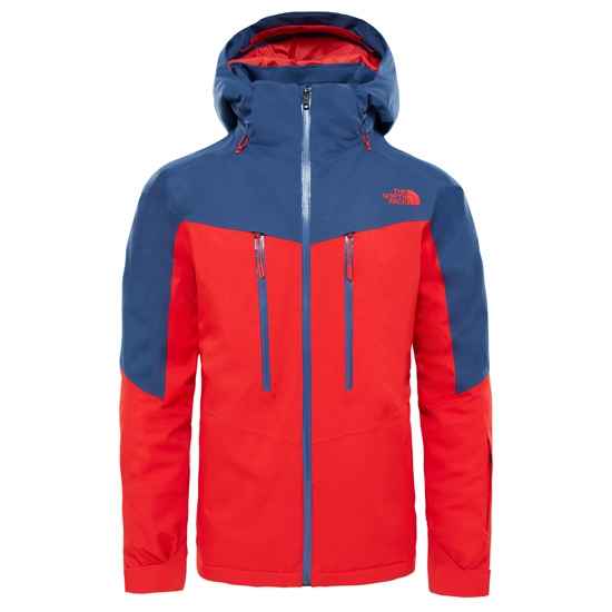 The-North-Face-Chakal-Jacket-Chaquetas-Impermeables