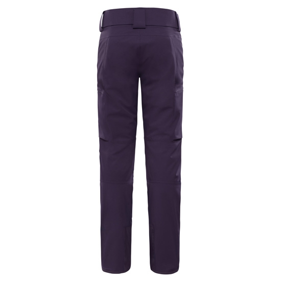 The North Face Powdance Pant W - Photo of detail