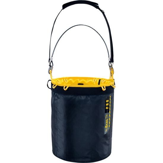 Beal Genius Bucket Plus -