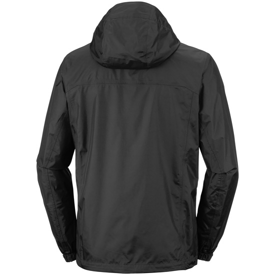 Columbia Pouring Adventure II Jacket - Photo de détail