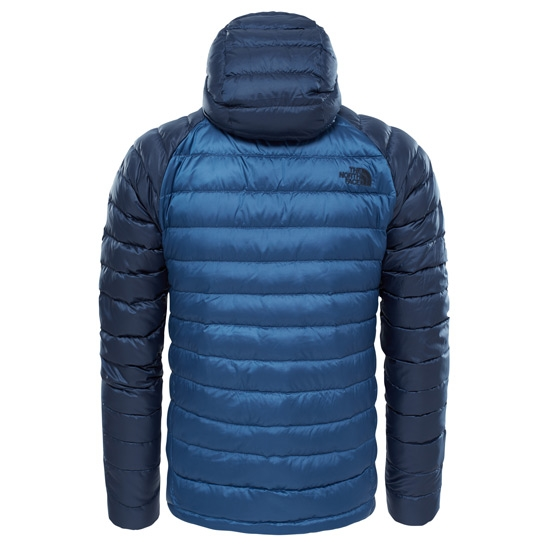 The-North-Face-Trevail-Hoodie-Ropa-Montana-Hombre-Chaquetas