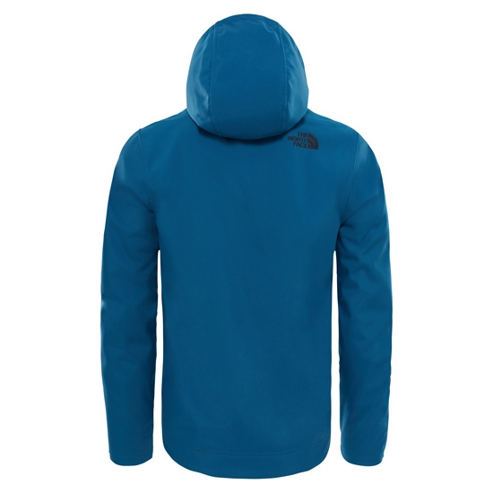 The North Face Durango Hoodie - Foto de detalle