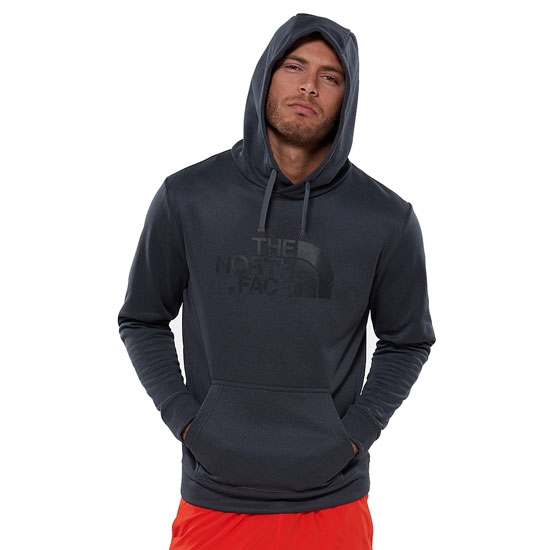 The North Face Surgent Hoodie - Detail Foto