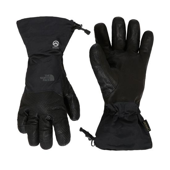 The North Face Vengeance Glove - Black