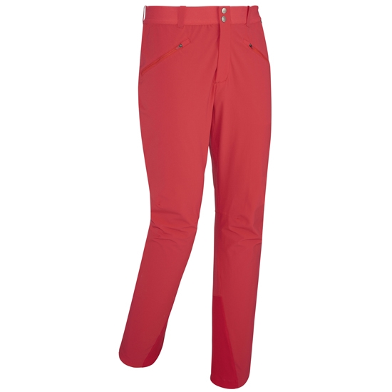 Millet Trilogy Advance Pant - Rouge